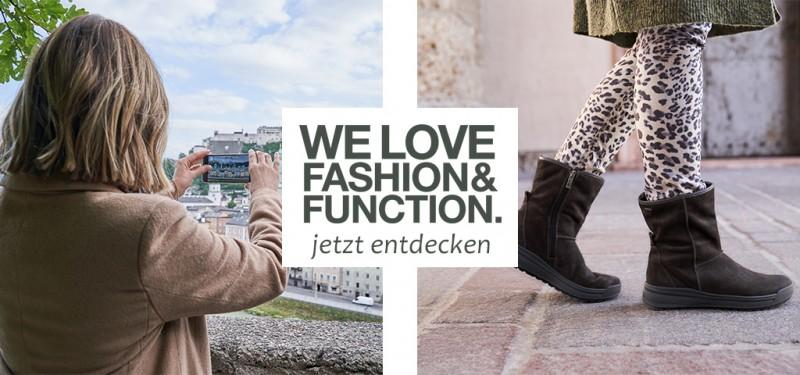Adidas Schuhe mit Good year Sohle in 6922 Wolfurt für 31,99