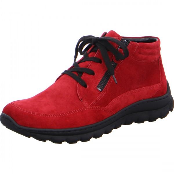 hohe Qualität zuverlässiger Ruf schöner Stil ara Sneaker