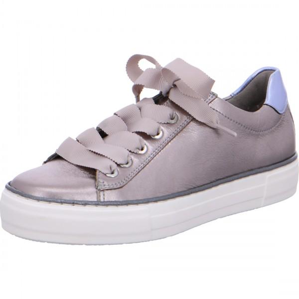 pretty nice 78931 30631 ara Sneaker