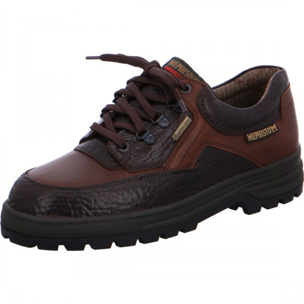 Mephisto chaussures BARRACUDA