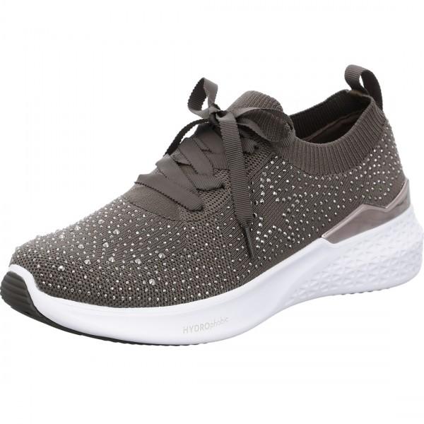 Sneakers Maya taiga