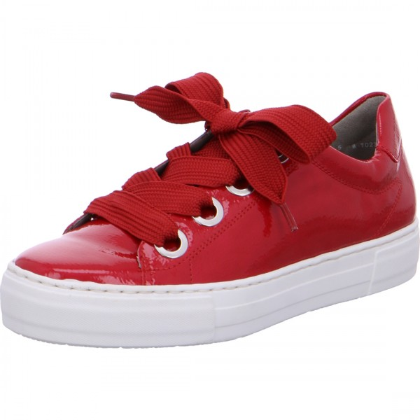 Jenny Sneaker Ara Shop Partner CanberraDamen deCoxB