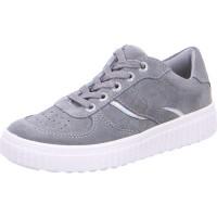 Sneaker Nadine grey