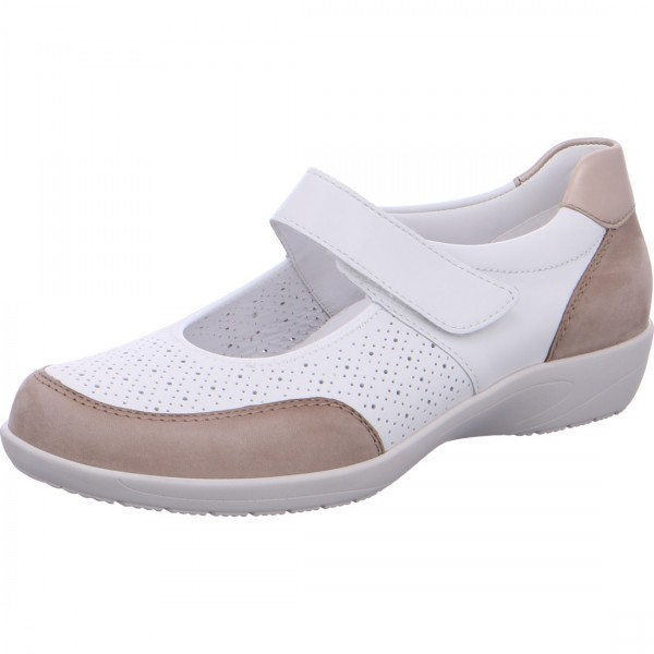 "ara Damen Slipper ""COMO"""