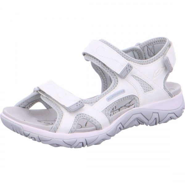 Allrounder sandal LARISA