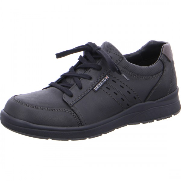 Mephisto chaussures VINCENTE