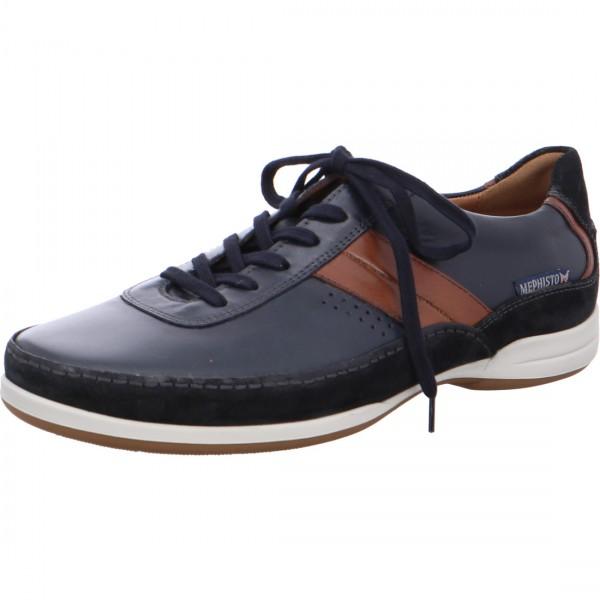 Mephisto chaussures RENZO