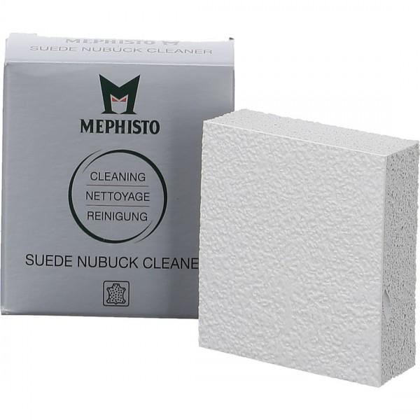 Suede Nubuck Cleaner