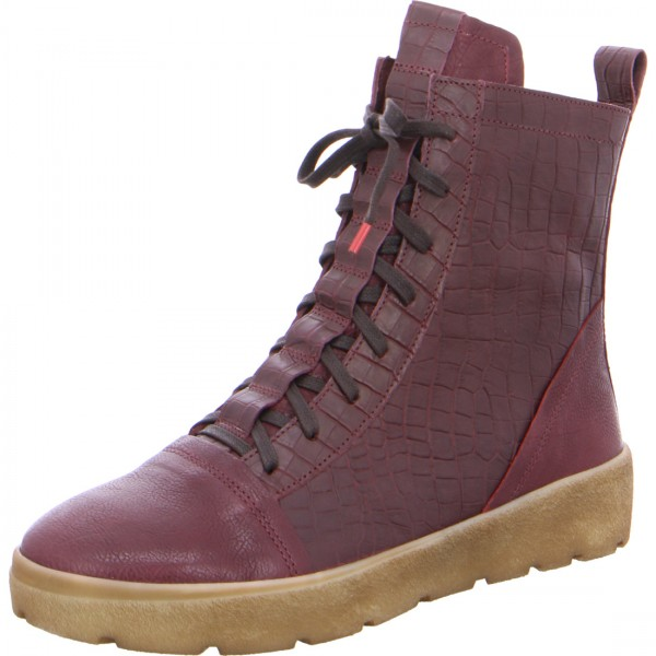 """Think ankle boot """"DRUNTA"""""""