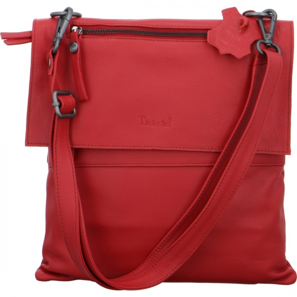 Bag Zack cherry
