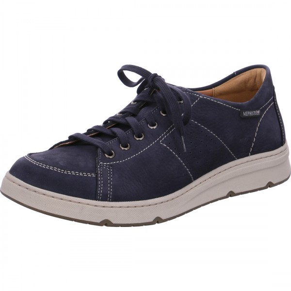 Mephisto chaussures JEROME