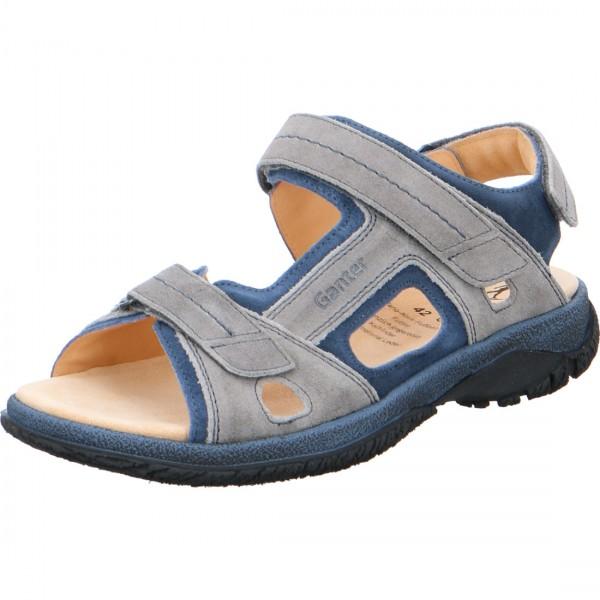 Sandale GIOVANNI