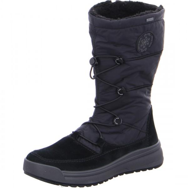 ara boot Aspen