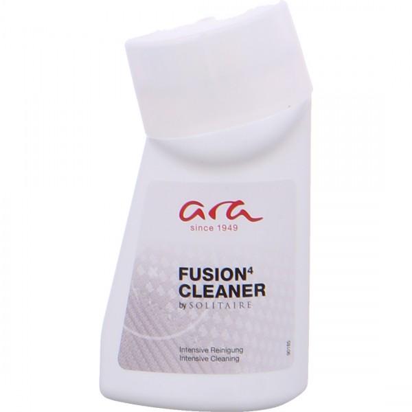 ara Fusion4 Cleaner