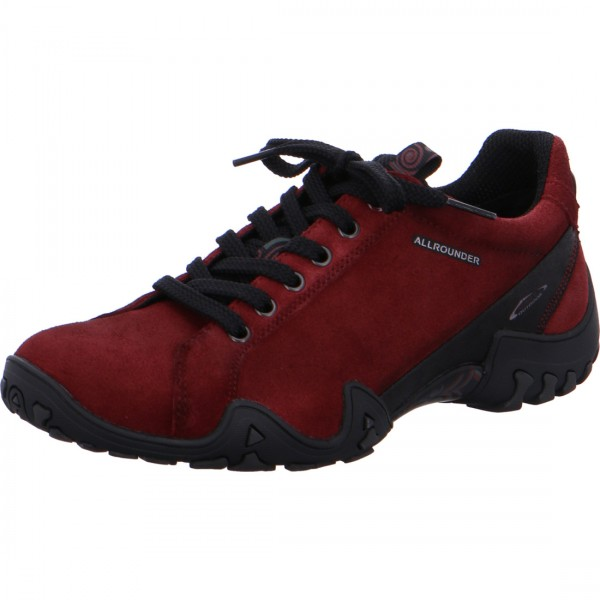 Mephisto chaussures FUNNY