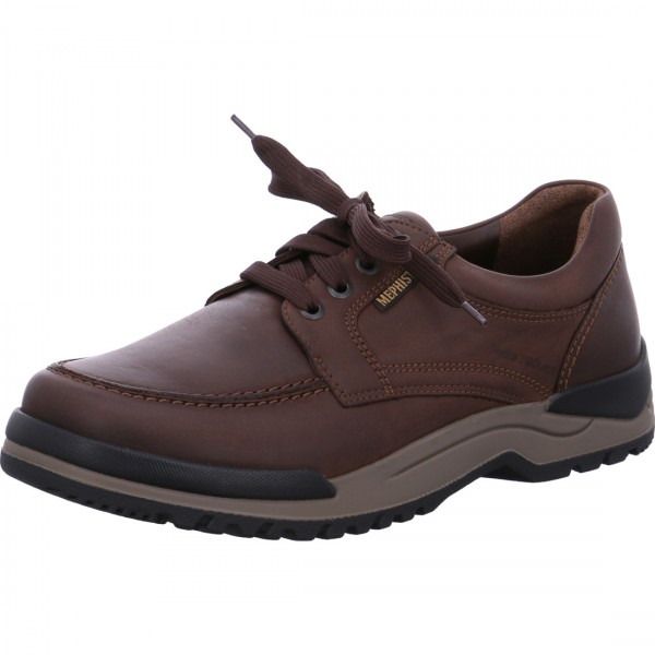 Mephisto men's lace-up CHARLES