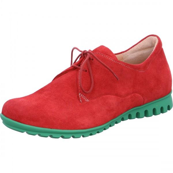 """Think chaussures lacet """"BESSA"""""""
