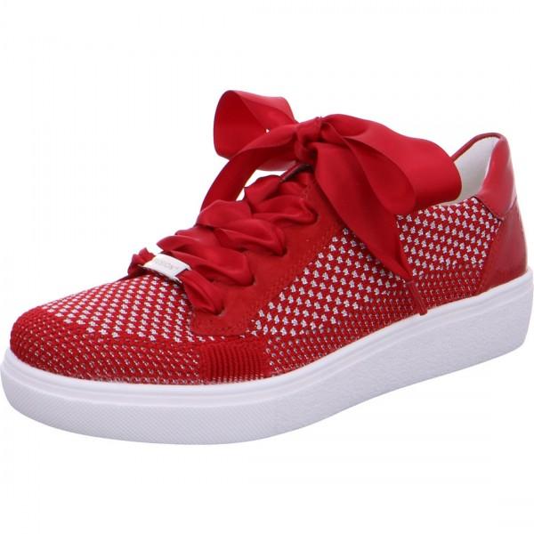 "ara Sneaker ""New York"""