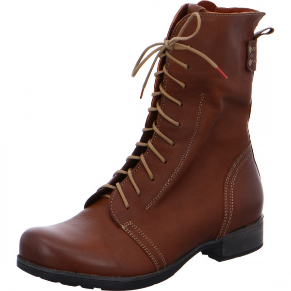 """Think boot """"DENK"""""""