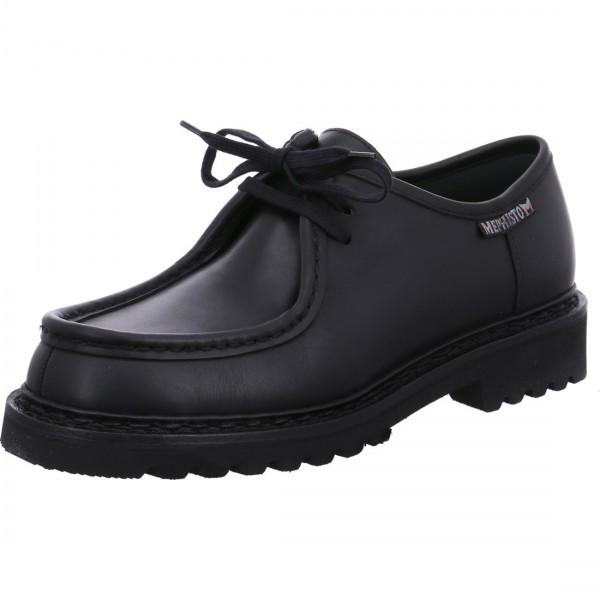 Mephisto chaussures PEPPO