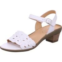 Sandale BADU O