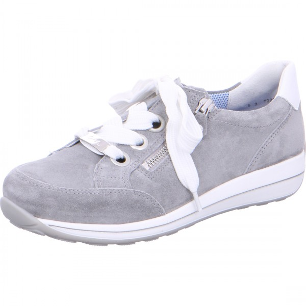 Sneakers Osaka oyster