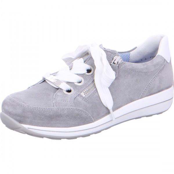 Sneaker Osaka oyster weiß