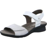 Damen-Sandale PATTIE