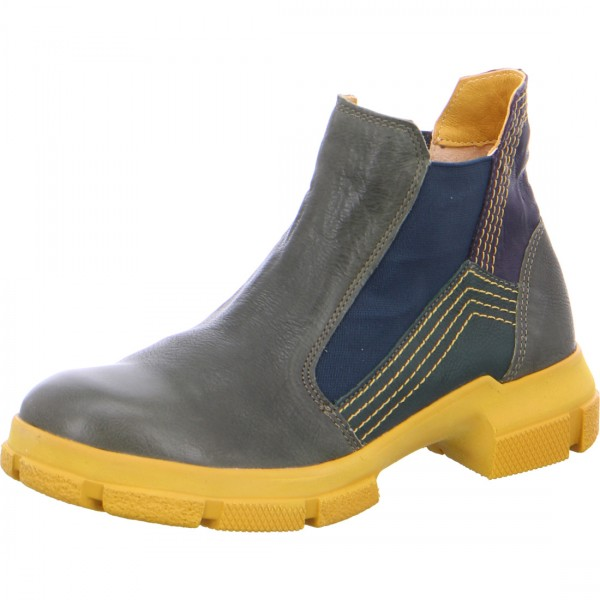 """Think ankle boot """"IAZ"""""""