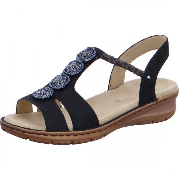 ara sandals Hawaii