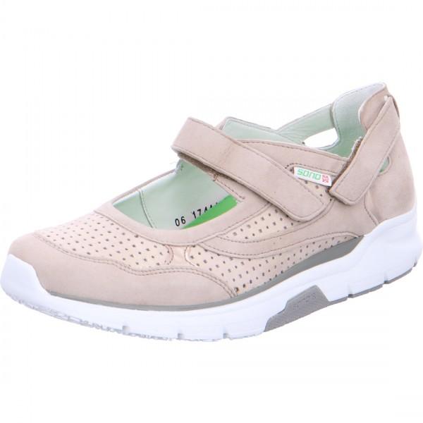 SANO chaussures VILNA