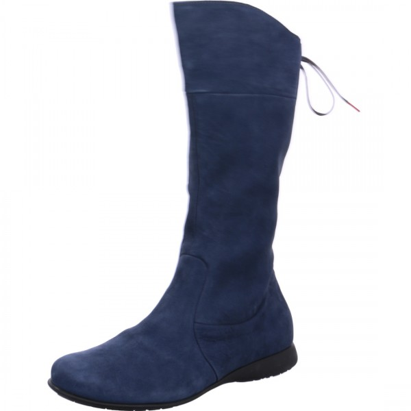 "Think Stiefel ""THI"""