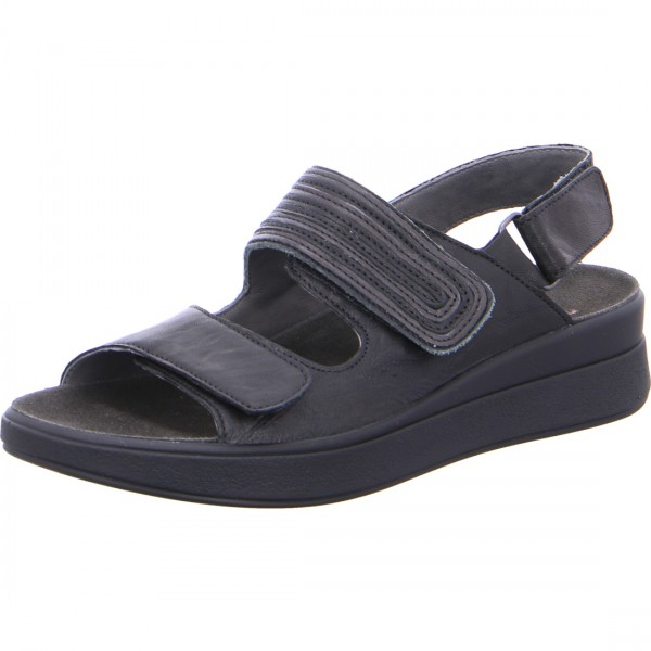 "Think sandal ""MEGGIE"""