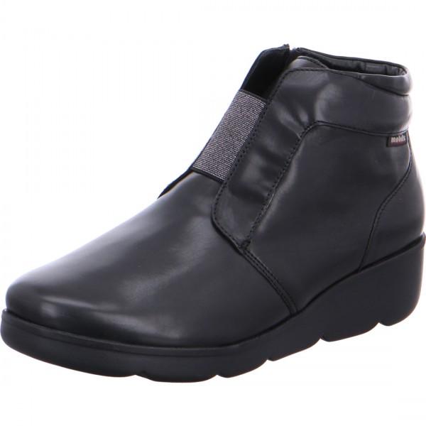 Mobils ladies' boot GISLENE