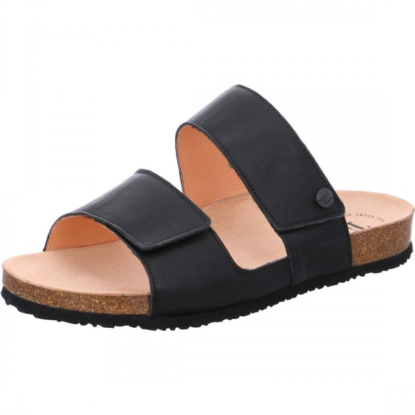 "Think sandaal ""JOSEF"""
