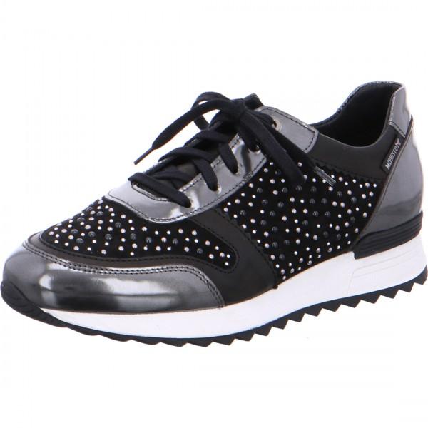 Mephisto chaussures TYNA