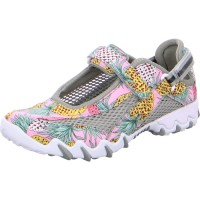 Allrounder Slipper Niro multicolour