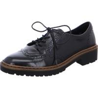 Schuhe Online Ara Ara Versandkostenfrei BestellenPartner Schuhe PuXZOiTk