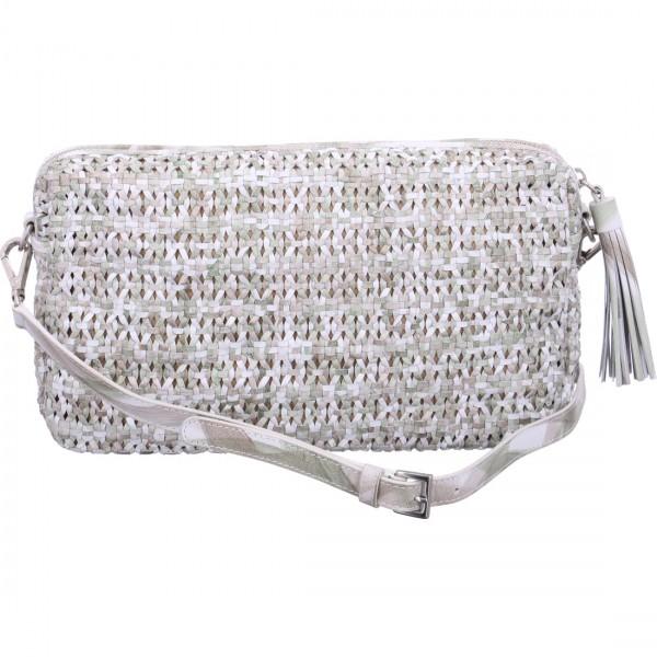 Handtasche MOLI