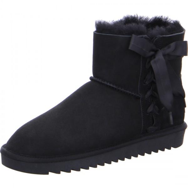 ara boots Alaska