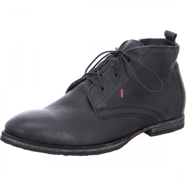 "Think chaussures ""WALTA"""