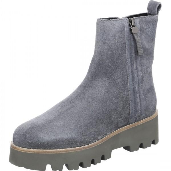 Ankle boots Kopenhagen grey