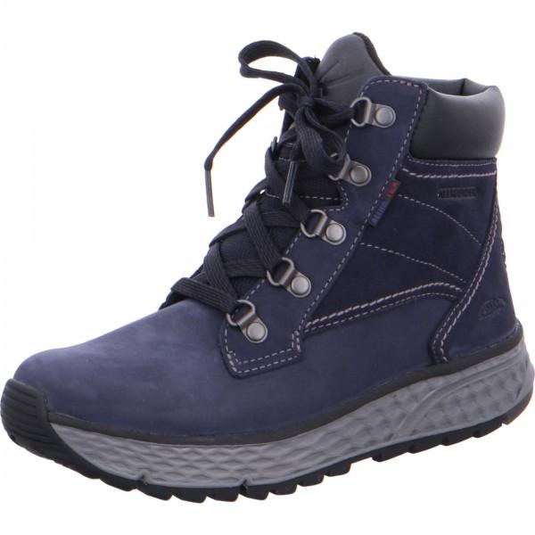 Allrounder ankle boot OSTARA