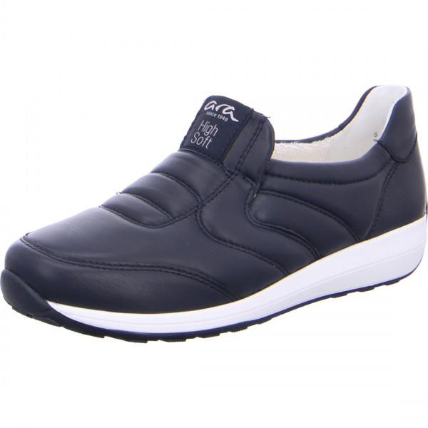 """ara Damen Sneaker """"OSAKA"""""""