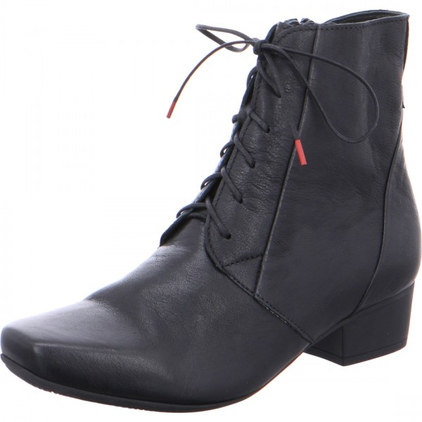 """Think ankle boot """"KARENA"""""""