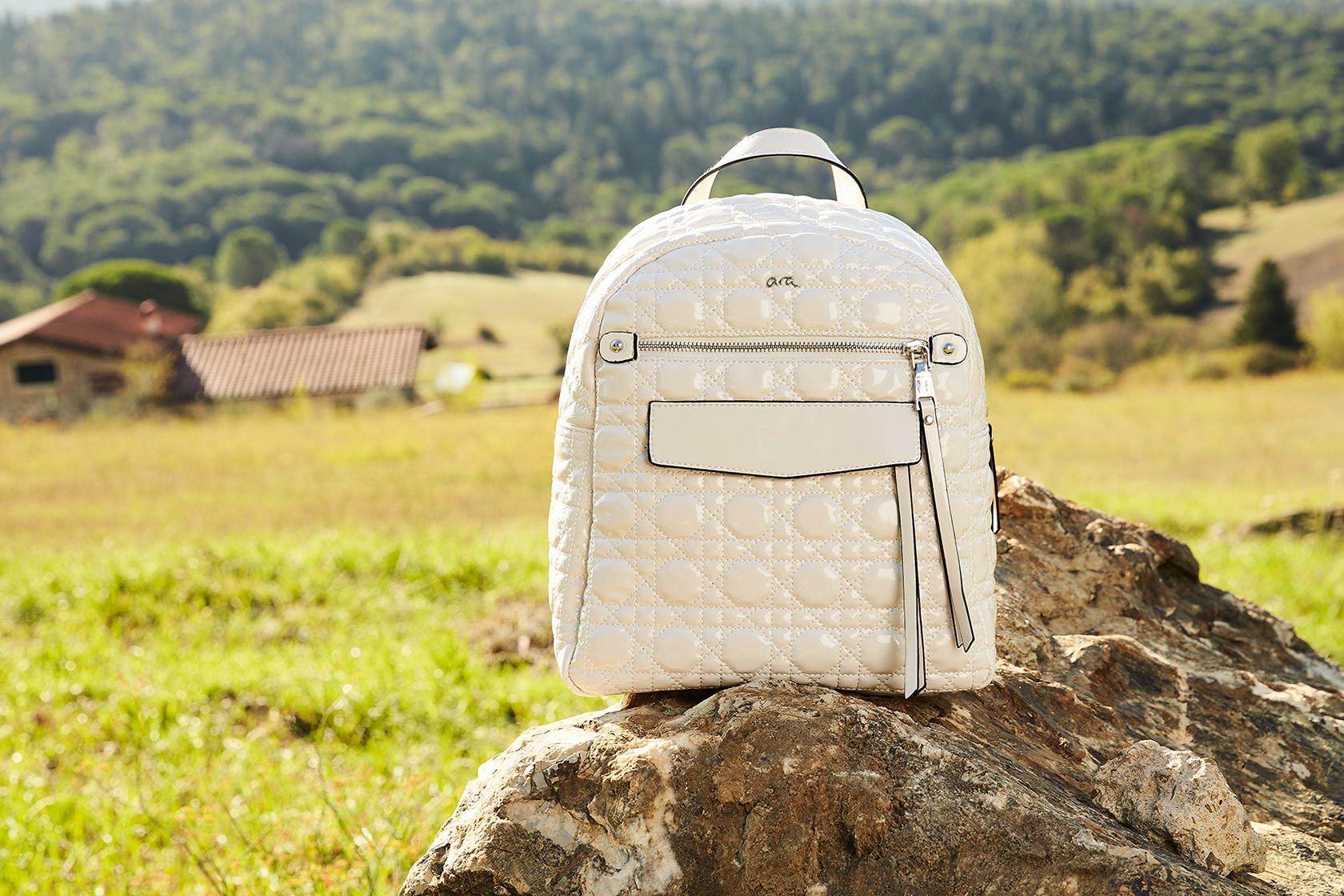 Kategoriebanner-Taschen-FS21