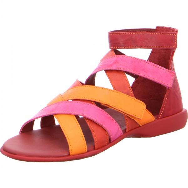 "Think sandal ""GRIAWI"""