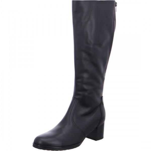 ara long boots Florenz