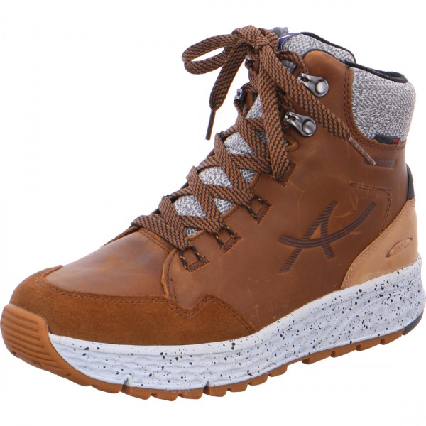 Allrounder ankle boot ONE LIFE TEX