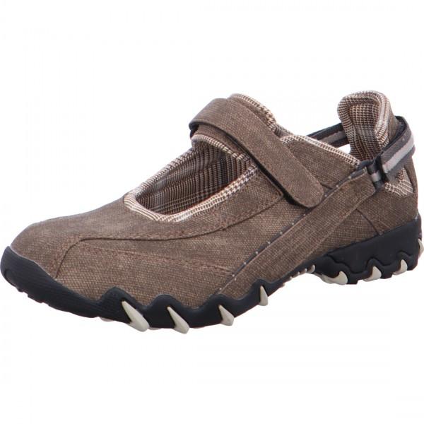 Allrounder loafer NIRO
